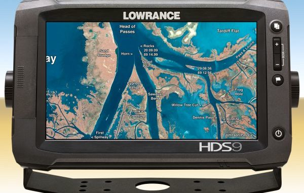 Standard Mapping hi-definition maps now available for