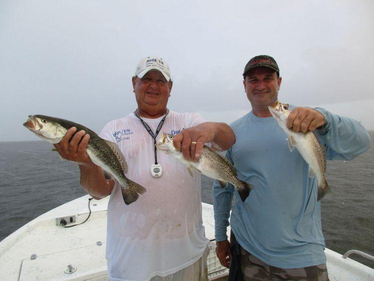 27e5454628 Grand Isle bull redfish fishing tips