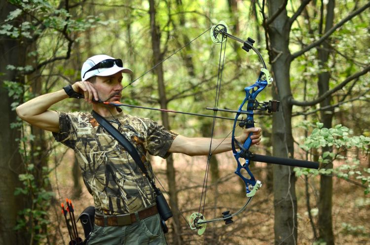 Your archery gear may be tuned perfectly, but if you don't locate your stand in the right area and in the right tree, you may never get to draw on a deer.