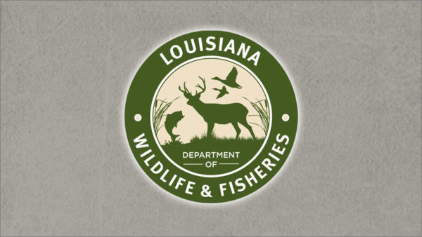 Body of Zwolle man recovered from Toledo Bend