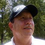 Capt. Steve Himel