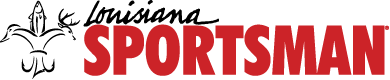Louisiana Sportsman