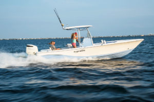 If you're in the market for a new boat, you'll have several opportunities in the next few months to visit some great boat shows and make your best deal.