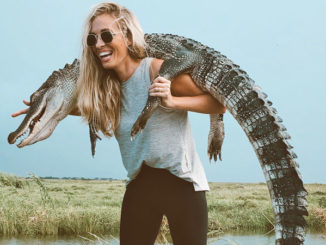 Is 'gator hunting due for a big change?